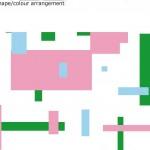 Colour Studies 2012, Unit 3