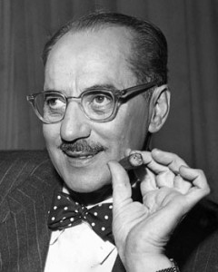 groucho_marx_older