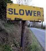 Go_Slow