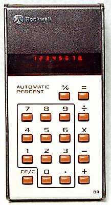 Rockwell8R_1_Calculator_LO