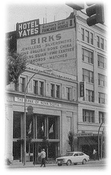 Yates_Hotel_soft