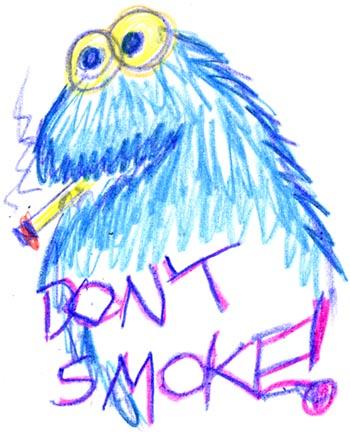 dontsmoke