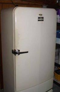 frigidaire-vintage-refrigerator