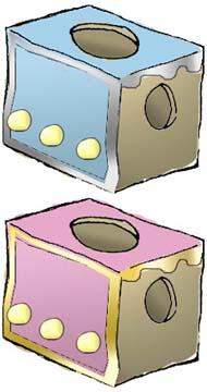 mum_robots_box_both