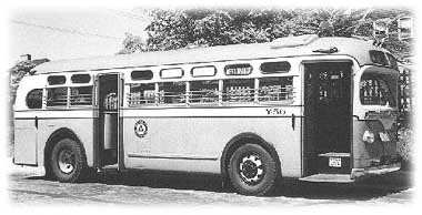 old_bus_SM