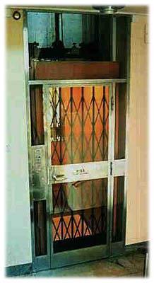 old_elevator_rindog