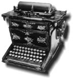 old_manual_typewriter