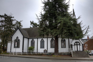 Saint_Pauls_Anglican_Church