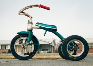 little-green-trike_Croppd